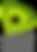 Etisalat_logo.png
