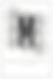 Salon kosmetyczny Macherowska Atelier - Łódź - zabiegi medycyny estetycznej, wzmocnienie włosów, osocze bogatopłytkowe na wypadające włosy, mezoterapia skóry głowy, zabiegi odmładzające na twarz, terapia, ostrzykiwanie osoczem bogatopłytkowym - wampirzy lifting - Łódź - przystępna cena, usuwanie, wypełnianie zmarszczek kwasem hialuronowym, wolumetria twarzy, policzków, wypełnianie doliny łez i bruzd nosowo wargowych, Hifu lifting, zabiegi odmładzające, ujędrnianie skóry brzucha - Łódź