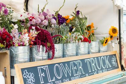 Kait Flower Truck-0011.jpg