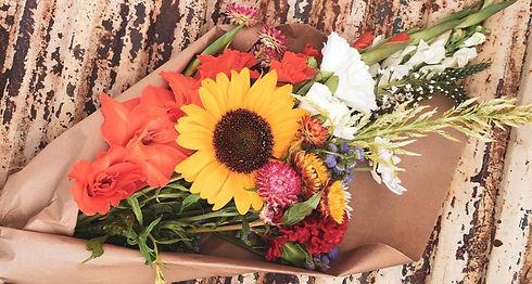 flower2_edited_edited.jpg
