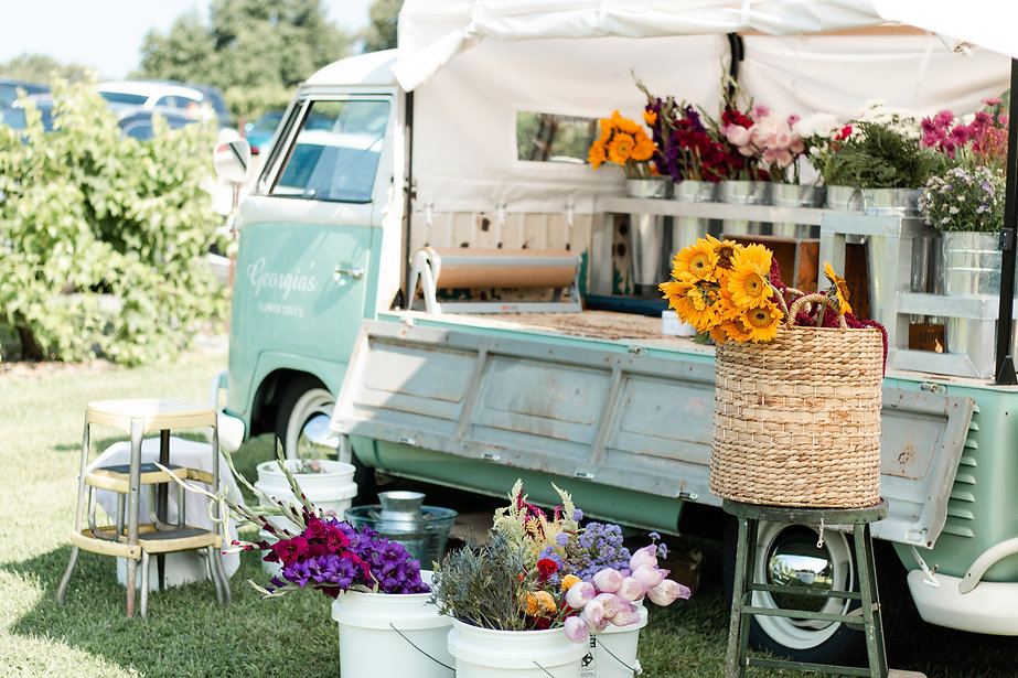 Kait Flower Truck-0001 (1).jpg