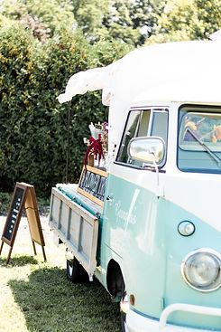Kait Flower Truck-0059 (1).jpg