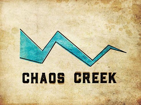 Chaos Creek Logo.jpg