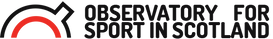 Logo_colour1_retina.png