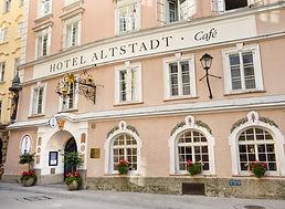 VBG218810_Radisson_Blu_Hotel_Altstadt_Ju