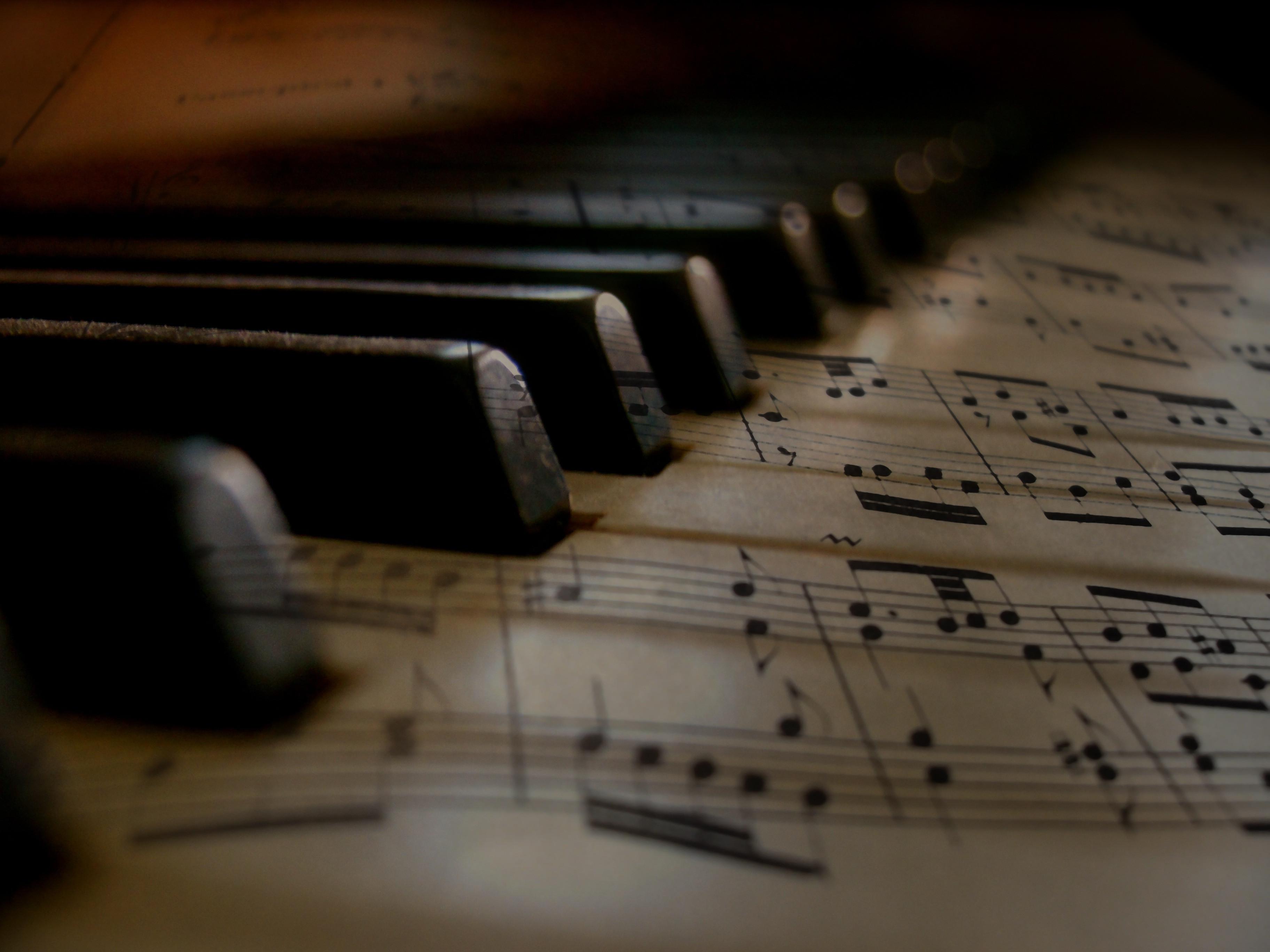 Mozart Klavier/Piano Matinee in Salzburg
