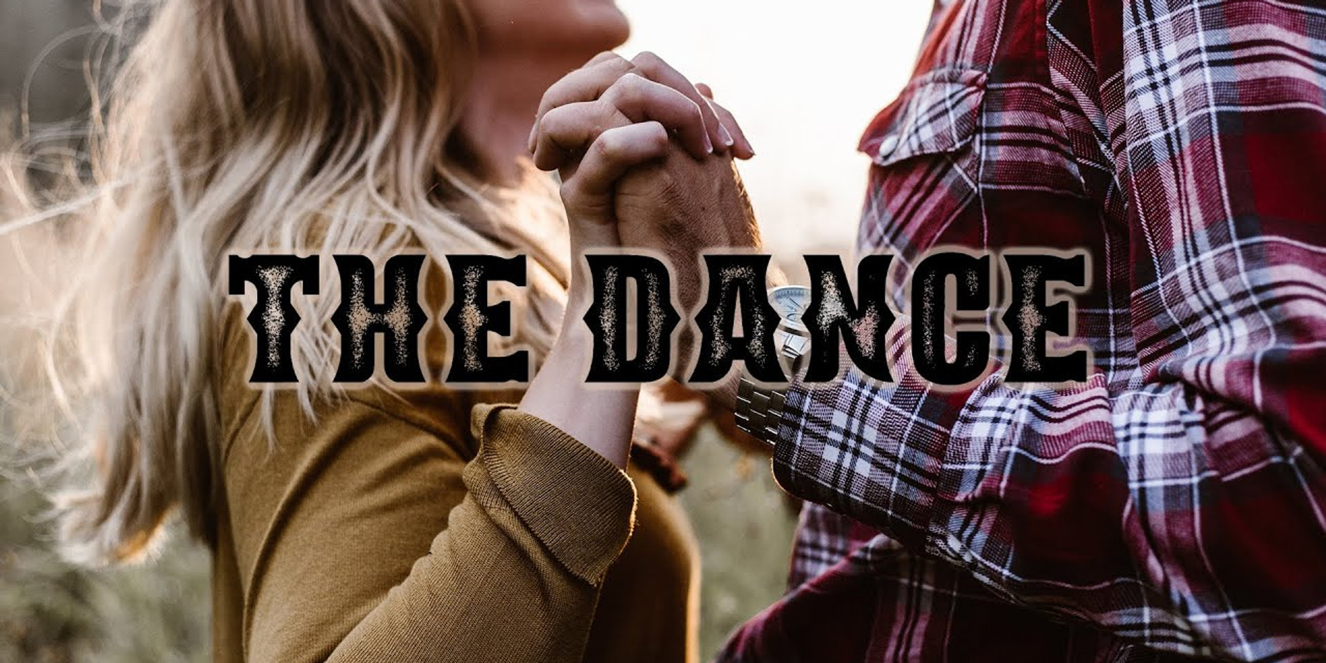 Nikki Wozzo - The Dance
