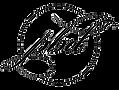 purebliss_monogram_edited.png