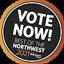bonw2021_vote_now_badge.png