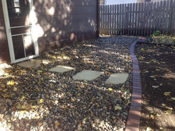 Drainage Solution-Perforated tile