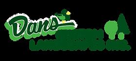 Dan's logo vector-02.png