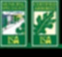 municipal logo.png