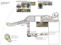 Masterplan Design