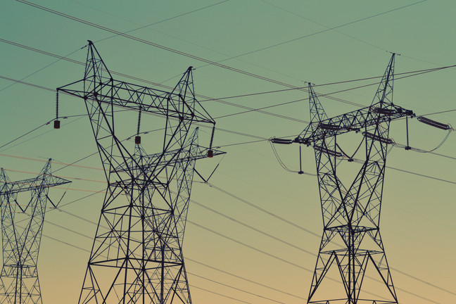 Someone is Hacking Our Power Grid and That's Not Even the Worst of It