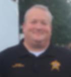 sheriff headshot casual.png