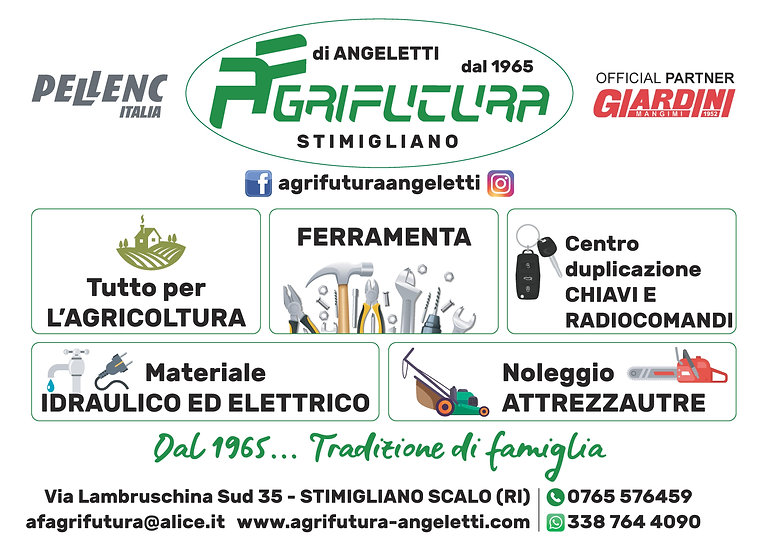 tovaglietta-page-001.jpg