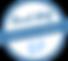 Randi Logo freigestellt png.png
