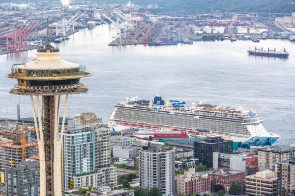Location - Seattle 2.jpg