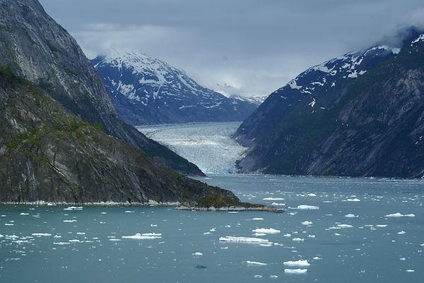 Location - Dawes Glacier at Endicott Arm Ford.jpg