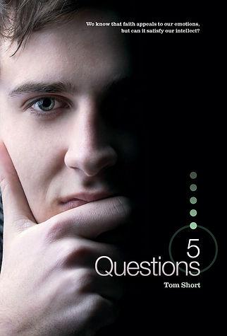 5qs-cover.jpg