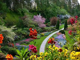 Location - Butchart Gardens.jpg