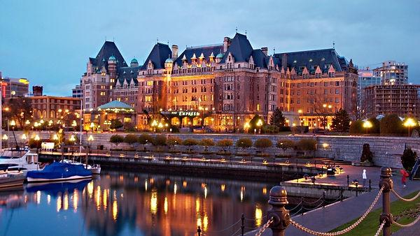 Location - Empress Hotel.jpeg