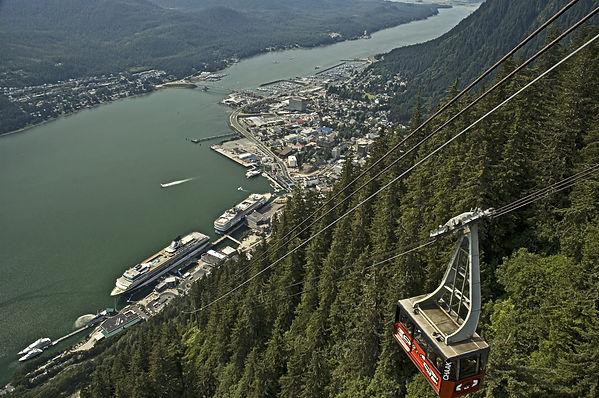Location - Juneau.jpg