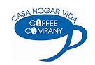 Casa Hogar Vida Coffee
