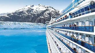 Location - Glacier Bay.JPG