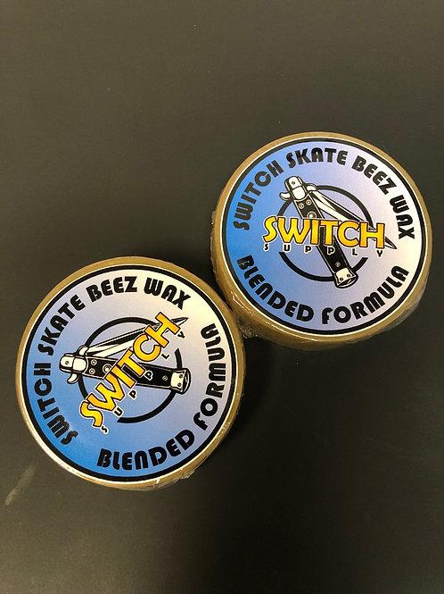 Switch Skate Beez Wax