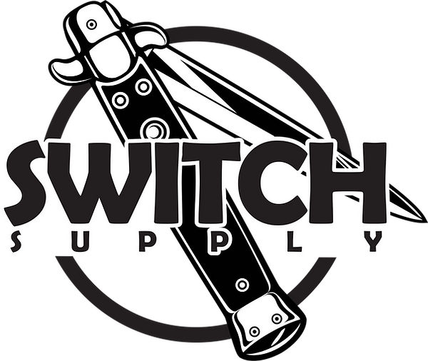 switch logo png.png