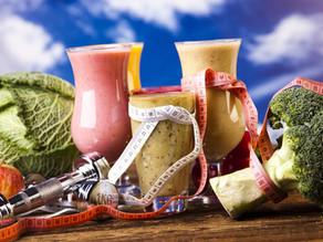 NUTRITIONNISTE-Les Ateliers Peeling Lyon