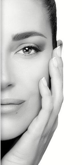 soins anti age lyon - rides visage