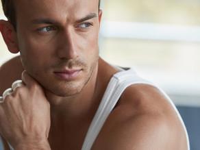 PEELING-Rajeunir et nettoyer la peau par des interventions simples-Lyon