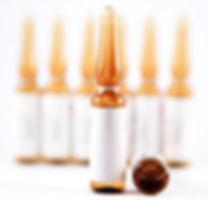 clinique peeling lyon, moyen, chimique -  Les ateliers Peeling
