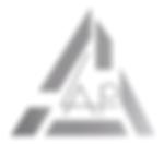 Peeling sur Lyon : peeling soins visage : moyen, chimique, superficiel - Les Ateliers Peeling