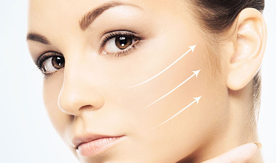 #SKIN-BOOSTER-MICRO-NEEDLES Lyon