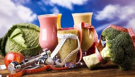 Nutritionniste-Perte de poids LES ATELIERS PEELING LYON