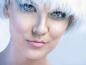 Soins d'hiver-quand la peau souffre-Les Ateliers Peeling Lyon 6
