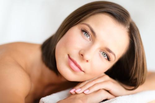 Soins anti age comment avoir une jolie peau à lyon