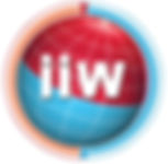 1-Logo-IIW-Spheric-Colour-White.jpg