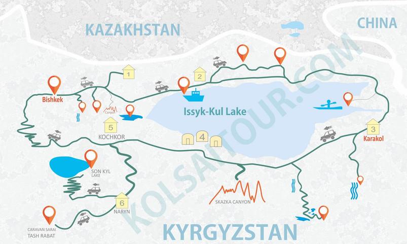 rout map of kyrgyzstan (Копировать).jpg
