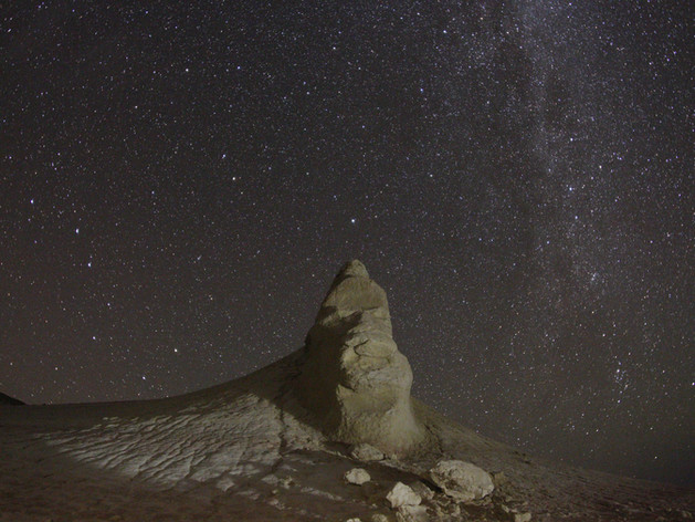 Mangystau, Kazakhstan