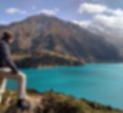 Big Almaty Lake, Visit Big Almaty Lake, Big Almaty Lake Tour, To go to Big Almaty Lake