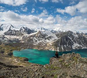 kyrgyzstantrekking-6-1.jpg
