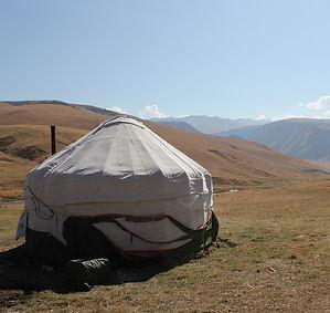 Nomad Tour, Kazakhstan tours, individual tours, Almaty tours, Assy Plateau, Adventure Tours, Central Asia tours