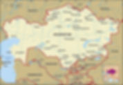 Kazakhstan-map.jpg
