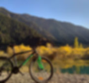 Almaty Cycling Tours, Almaty Bicycle tours, Visit Almaty, Adventure Tours, Day tours.