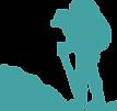 logo.2 png.png