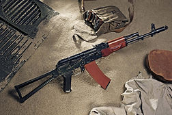 shooting AK 47.jpg
